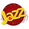 Mobilink JazzX