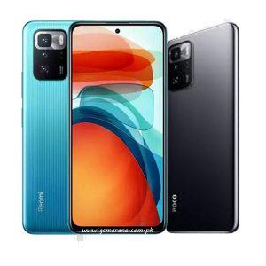 Xiaomi Poco X3 GT 256GB