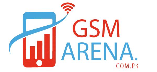 GSMArena Pakistan