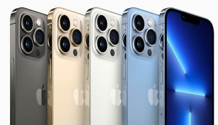 Apple-Corps-on-Tuesday-unveiled-the-iconic-iPhone-13-series-1
